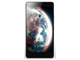lenovo-a7000-dual-sim-kartyafuggetlen-okostelefon-white-android_c44a170d.png
