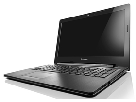 lenovo-g50-45-80e301ashv-notebook-windows-8-1-fekete_8d3d8440.jpg