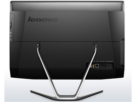 lenovo-ideacentre-b50-30-23-8-touch-all-in-one-szamitogep-f0au00gfhv_8397e000.jpg