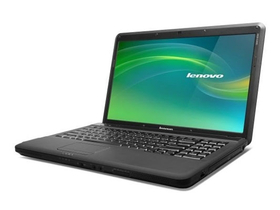lenovo-ideapad-59-310054-notebook_ea241b93.jpg