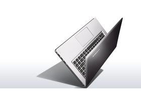 lenovo-ideapad-u400-59-316576-notebook-windows-7-home-premium-64bit-operacios-rendszer_498063c7.jpg