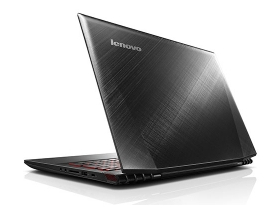 lenovo-ideapad-y50-70-59-444802-notebook-windows-8-1-fekete_de7abd7d.jpg