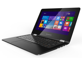 lenovo-ideapad-yoga-300-80m1001chv-notebook-windows-10-feher_2da0dc49.jpg