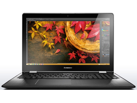 lenovo-ideapad-yoga-500-14ihw-2-az-1-ben-notebook-windows-8-1-fekete_890f8be9.jpg