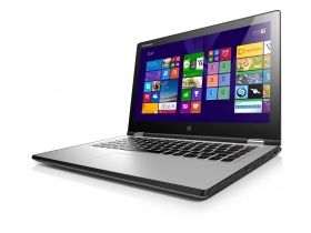 lenovo-ideapad-yoga2-13-59-443560-13-3-notebook-ezust-windows-8-1-operacios-rendszser_09b7b9cd.jpg