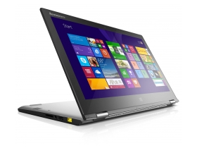 lenovo-ideapad-yoga2-13-59-443560-13-3-notebook-ezust-windows-8-1-operacios-rendszser_5e5a92d0.jpg