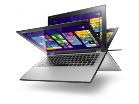lenovo-ideapad-yoga2-13-59-443560-13-3-notebook-ezust-windows-8-1-operacios-rendszser_74d12387.jpg