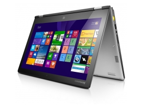 lenovo-ideapad-yoga2-13-59-443560-13-3-notebook-ezust-windows-8-1-operacios-rendszser_ae4b8dee.jpg