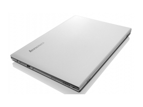 lenovo-ideapad-z50-70-59-432115-notebook-feher-windows-8-1-operacios-rendszer_527ee695.jpg