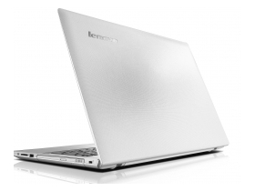 lenovo-ideapad-z50-70-59-432115-notebook-feher-windows-8-1-operacios-rendszer_a5279655.jpg