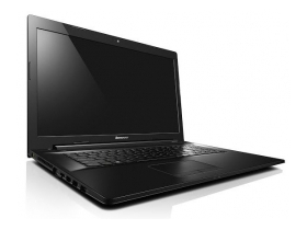 lenovo-ideapad-z70-80-80fg0076hv-17-3-notebook-fekete-windows-8-1-operacios-rendszer-_ec1bb1a7.jpg