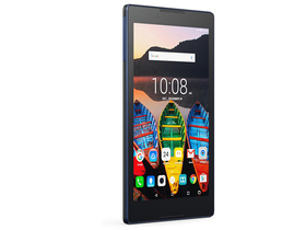 Lenovo IdeaTab3 A8 (ZA180020BG) 16GB Wifi + 4G/LTE tablet, Black (Android)