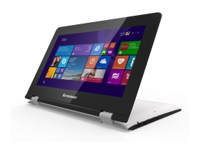 lenovo-yoga-300-80m0004jhv-2-az-1-ben-notebook-windows-8-1-feher_0a39b029.jpg
