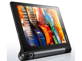 lenovo-yoga-tab3-8-za090005bg-16gb-wifi-tablet-ebony-android_404fe112.jpg