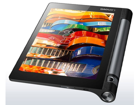 lenovo-yoga-tab3-8-za090005bg-16gb-wifi-tablet-ebony-android_9e936acd.jpg