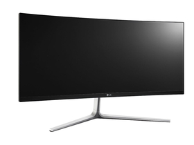 lg-29uc97-s-29-21-9-ips-led-monitor-ivelt_341d8057.jpg