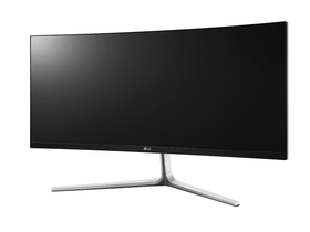 lg-29uc97-s-29-21-9-ips-led-monitor-ivelt_65fb30b1.jpg
