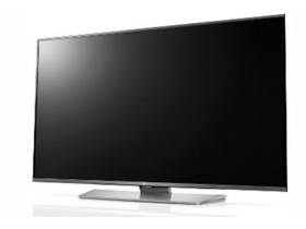 lg-32lf632v-smart-led-televizio_c54490c0.jpg