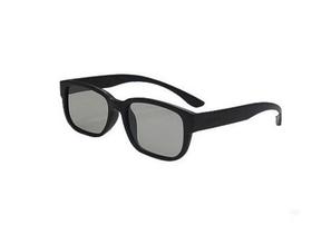 db9ca000c LG 3D polarizačné okuliare k monitoru FPG-210N | Extreme Digital