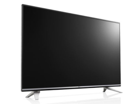lg-40uf7727-uhd-smart-led-televizio_7306a961.jpg