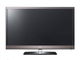 LG 42LW579S Cinema 3D SMART LED Televízor 2+5 ks. brýlí