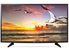 LG 43LH570V HD SMART Tv