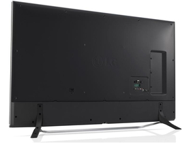 lg-49uf850v-uhd-3d-smart-led-televizio_f41be004.jpg