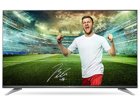 LG 55UH7507 webOS 3.0 SMART HDR Pro LED TV
