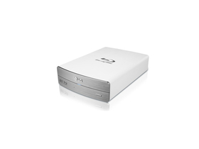 Blu-Ray/DVD writer LG BE16NU50.AUAE10B