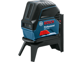 Bosch GCL 2-15 Professional laser