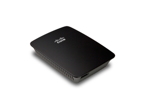 linksys-re1000-300mbps-extender_313147a1.jpg