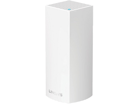 Linksys Velop WHW0301 AC2200  Tri-Band  mesh  wifi router