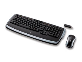 LOGITECH LX710 LASER DRIVERS FOR WINDOWS DOWNLOAD