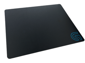 Mousepad  Logitech G440 Hard Gaming