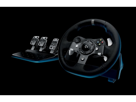logitech-g920-driving-force-racing-wheel-kormany-xbox-one-konzolhoz-es-pc-hez941-000123_fe7da3a2.jpg