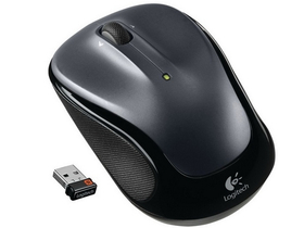 logitech-m325-wireless-dark-silver-eger_69dc60a7.jpg