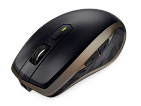 Mouse wireless Logitech MX Anywhere 2   (910-004374)