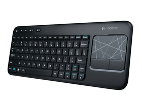 logitech-wireless-touch-keyboard-k400-vezetek-nelkuli-billenyto_5b0a6c70.jpg