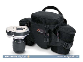 lowepro-off-trail-1-zold_eb6b76fa.jpg