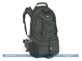 lowepro-rover-plus-aw-fekete_d67e4ade.jpg