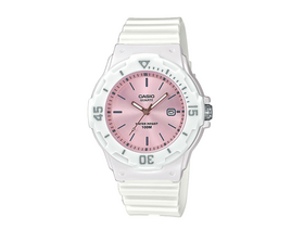 Ceas de dama Casio Collection LRW-200H-4E3VEF