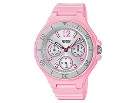 Ceas de dama Casio Collection LRW-250H-4A2VEF