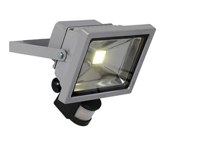 lucide-led-flood-led-lampa-14801-20-36_a17fa5ab.jpg