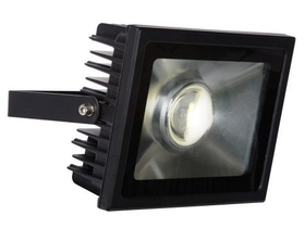 Lucide Super led flood  (14806/40/30)