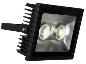 Lucide Super led flood  (14806/80/30)