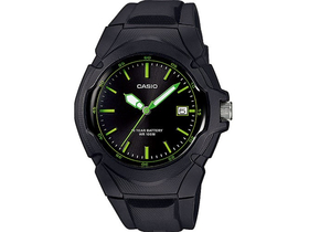 Ceas de dama Casio Collection LX-610-1AVEF