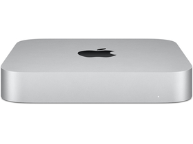 Apple Mac mini M1 chip 8-core CPU, 8-core GPU, 512GB