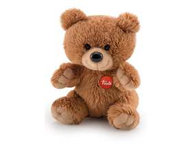 Trudi Sweet Collection Teddy, 8 cm