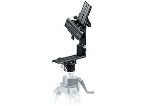 Manfrotto 303SPH panoramska glava