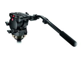 Manfrotto 526 Pro